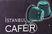 istanbul-cafer-kapsul-kahve