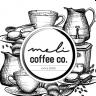meli-coffee-co